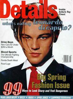 Leo-Magazine-Cover-leonardo-dicaprio-24896001-574-778.jpg (574×778)