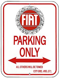 #Fiat ENQUIRE NOW! www.drivebuy.com.au