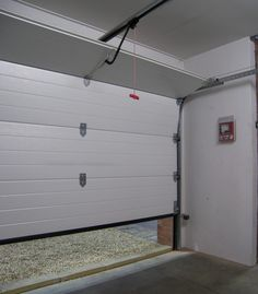 Raleigh Garage Doors Is Proud To Provide The Residential And Commercial  Customers In Our Community With