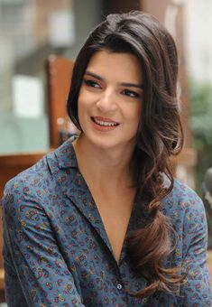 clara lago hot at DuckDuckGo Beautiful Celebrities, Beautiful Actresses, Beautiful People, Cute Woman, Pretty Woman, Madrid, Spanish Actress, Spanish Woman, Young Female