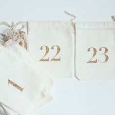 gold_advent_cotton_bags_LO_large.jpg (425×425)