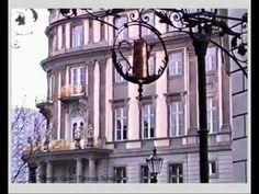 DDR Ostberlin Alexanderplatz 1988 Weihnachtsmarkt Scheunenviertel GDR East Berlin