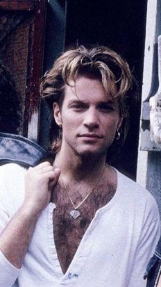 Bon Jovi 80s, Jon Bon Jovi, Bon Jovi Pictures, Bon Jovi Always, Rock Bands, Beautiful Men, Eye Candy, Best Friends, Dads