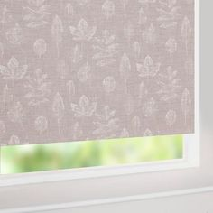1000 images about kitchen on pinterest roller blinds. Black Bedroom Furniture Sets. Home Design Ideas