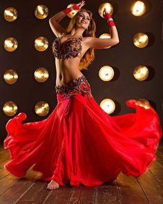 0f8924b256ad Bellydance Costume, Костюм для танца живота,  BellydanceCostume,   КостюмДляТанцаЖивота Danseuses Du Ventre