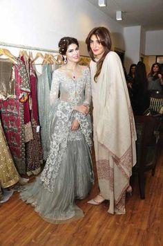 Image from http://bigfashionworld.com/wp-content/uploads/2013/12/Elan-Bridal-Wear-Wedding-Dress-Collection-2014-BY-Khadijah-Shah-2.jpg.