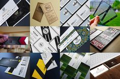 100 Massive Business Card Bundle by Marvel on Creative Market
