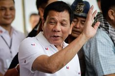 The United Nations' human rights chief called on authorities in the Philippines to investigate President Rodrigo Duterte after he bragged he committed murder. People Power Revolution, Philippines, United Nations Human Rights, World Conflicts, United Press International, Rodrigo Duterte, News Us, Online Gambling, Power To The People