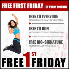 Intershape Fitness- Where the excuses stop and the results begin Free Friday, Fitness Transformation, Work Hard, Healthy Living, Working Hard, Healthy Life, Hard Work, Healthy Lifestyle