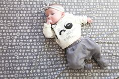 baby newborn zara fashion