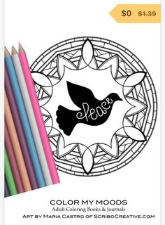 Subscribe To Our Enews For More Freebies Coloring Inspiration And Exclusive Specials Scribocreative