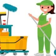 The 25 Best Cleaning Services Prices Ideas On Pinterest