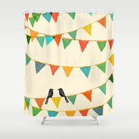 Shower Curtains | Page 11 of 20 | Society6