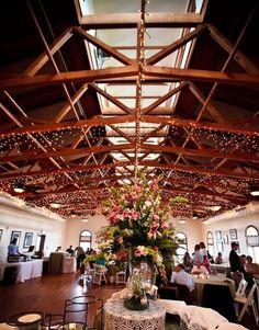 Charleston Sc Wedding Venues | 201 Best Charleston Sc Wedding Venues Images Wedding Locations