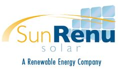 Solar Pool heating in Phoenix, Arizona Renewable Energy Companies, Solar Companies, Energy Use, Solar Energy, Solar Pool Heater, Website Services, Heated Pool, Software Development, Digital Marketing