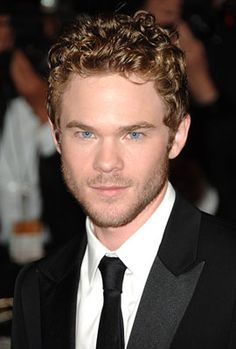 136 Best Shawn Ashmore Images In 2019 Shawn Ashmore Fox Tv Shows