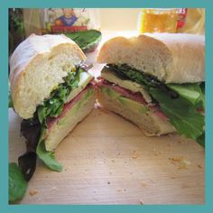 Bread Machine Hoagie Rolls | Easy as Bread Recipe - Nicole Is Hoagie Roll Recipe Bread Machine, Bread Machine Recipes, Bread Recipes, Thing 1, Americas Test Kitchen, Slow Cooker Pork, Oven Racks, Dry Yeast, Rolls Recipe