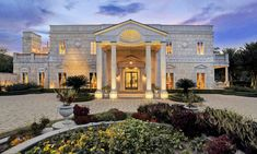 32 Best Houston Texas Mansions Ideas Mansions Texas Mansions Luxury Homes