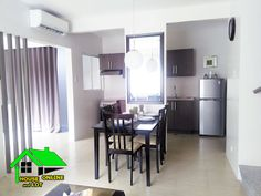 Adele Residences in San Pedro Laguna Lots For Sale, Property For Sale, San, Table, House, Furniture, Home Decor, Decoration Home, Home
