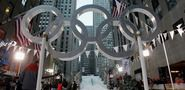 How to Watch and Follow the Sochi Winter Olympics Online