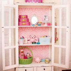decorar_mueble_papel_pintado_19