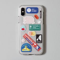 Design Inspo CBB SC 11 sticker boy Wedding Photographer Article Body: Hiring the right photographer Kpop Phone Cases, Diy Phone Case, Cute Phone Cases, Phone Covers, Iphone Cases, Capas Iphone 6, Iphone 6plus, Aesthetic Phone Case, Aesthetic Stickers