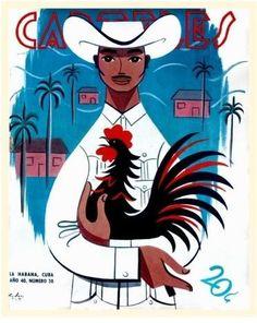 Graphic design in Latin America