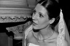 Séances photos avant le mariage, moments privilégiés Var Cote dAzur