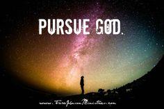 Walking with God – tarajohnsonauthor God's Wisdom, Grace Love, Movie Posters, Film Poster, Billboard, Film Posters