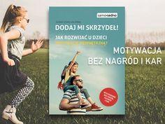 Zachowanie nastolatków a zmiany w ich mózgu - dziecisawazne.pl - naturalne rodzicielstwo Knowledge, Study, Baseball Cards, Tahini, Sports, Hs Sports, Studio, Studying, Sport