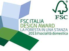 Al via la seconda edizione della competizione per designerresponsabili
