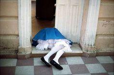 Grimm Fairytale Photography - Dead Princess by Bruno Vilela (GALLERY)