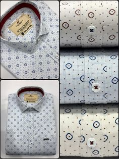 Casual Wear, Casual Shirts, Shirt Dress, Mens Tops, Fashion, Polo Shirts, Casual Outfits, Moda, Casual Clothes