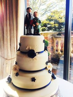 Cake Blog, Desserts, Food, Tailgate Desserts, Deserts, Meals, Dessert, Yemek, Eten