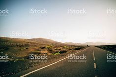 #road #endless #copyspace #editors #graphics #bloggers  #designer #istockphoto n. 103226377 #editorial   #design