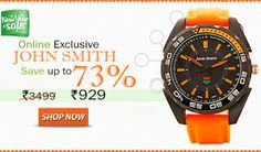 online shopping watches ,9540001720