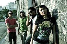 Moonstar88 Types Of Music, Pop Rocks, Pinoy, People, People Illustration, Folk