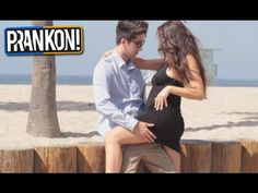 Best Kissing Pranks 2016 - How To Kiss Any Girl Prankinvasion Kissing Pranks - http://positivelifemagazine.com/best-kissing-pranks-2016-how-to-kiss-any-girl-prankinvasion-kissing-pranks/ http://img.youtube.com/vi/aPiOtE7GOec/0.jpg  Want To Buy Jewelry? https://www.etsy.com/shop/RHFHomemade How To Kiss Any Girls Kissing Prank Subscribe for more kissing pranks and funny videos … Judy Diet Programme ***Start your own website with USD3.9 per month*** Please follow and lik