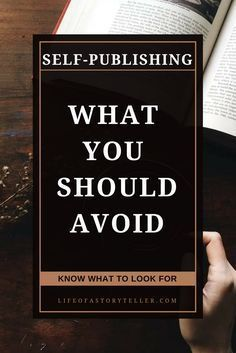 Self publishing, Self publishing marketing, Self publishing createspace, Self publishing tips, Self publishing eBook, Self publishing Amazon, Self publishing design, Indie publishing, Indie publishing tips, Indie publishing writers, Writing, Creative writing, Writing tips, Writing novel, Writing creative, Creative writing stimulus, Writing a book, Writing process., traditional publishing, traditional publishing marketing, traditional publishing tips #KindlePublishing