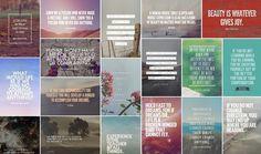 15 Easy Ways to Create Quote Graphics for Social Media
