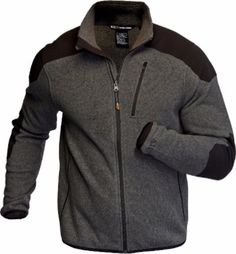FREE+GIVEAWAY+at+OPSGEAR®+-+5.11+Tactical+Full+Zip+Sweater+$109+VALUE http://virl.io/MGyFfptP