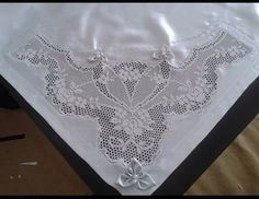 Viking Tattoo Design, Viking Tattoos, Sunflower Tattoo Design, Crochet Tablecloth, Homemade Beauty Products, Lace Making, Foot Tattoos, Filet Crochet, Crochet Clothes