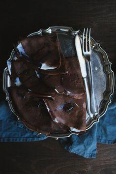 Chocolate_Crepes