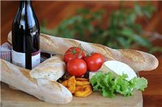 Traditional Breads | Flaveur Breads, Tacos, Mexican, Traditional, Ethnic Recipes, Food, Bread Rolls, Essen, Bread
