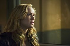 Sara Lance/The Canary - 32 TV Characters We Still Can't Accept Are Gone - TV Fanatic