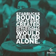 And now i know why some people loves to have a coffee alone... | #ilmugoquotes #quotesoftheday #quotes #entrepreneur #startupworld #startup #business #corporate #company #visualcapitalist #infographic #mindblown #facts #indonesia #onlinecourse #education #learning #capitalist #investor #government #unicorn #news #influencer #countries #market #value #trending #industry #technology #sharing