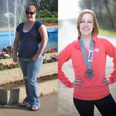 How one woman gained back all the weight she lostthen changed her how to lose 100 pounds weight gain ccuart Images