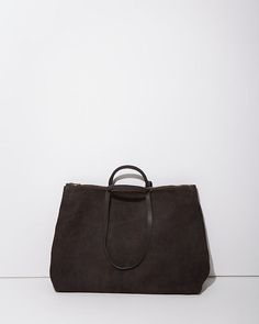 Marsèll/ Large Tote Bag