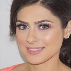 IG: makeupbylilit