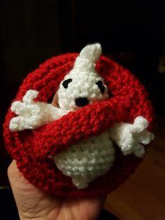 Beanie, Hats, Crochet, Fashion, Crochet Hooks, Moda, Hat, La Mode, Crocheting